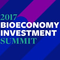 bioecon invest summit square