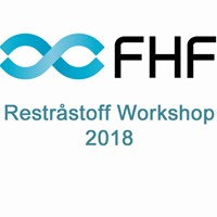 fhf workshop