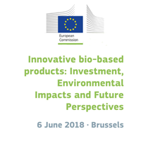 innov biobased