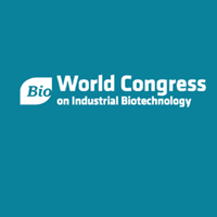 biotech congress