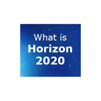 what is h2020