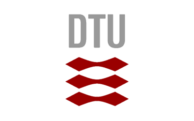 dtu student page