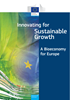 eu innovating for sust growth