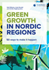 green growth in nordic