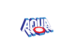 aquanor%20scaled%20for%20website